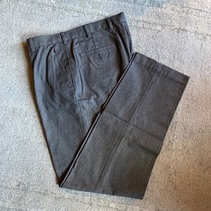 NWOT Brooks Brothers 35x34 Chinos